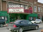 Milwaukee Film looks to add Downer Theatre