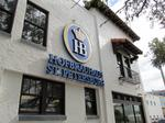 Hofbräuhaus franchisee may sell off downtown St. Pete location