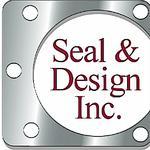 Seal & Design acquires Syracuse manufacturer
