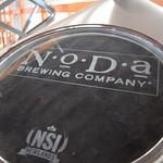 UPDATE: NoDa Brewing Co. sets opening date for new location (PHOTOS)