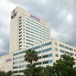 Real estate experts: Aetna space likely to be filled quickly