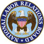 Business backs bill to overturn NLRB's new 'joint employer' rule