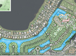 Developer pays $10M for part of golf course slated for homes