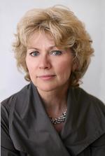 Cramer-Krasselt cements management succession