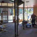 Melting Pot is getting a facelift