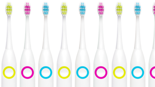 Would you use a internet-connected toothbrush?