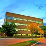 Carmel Park buildings sold in south Charlotte