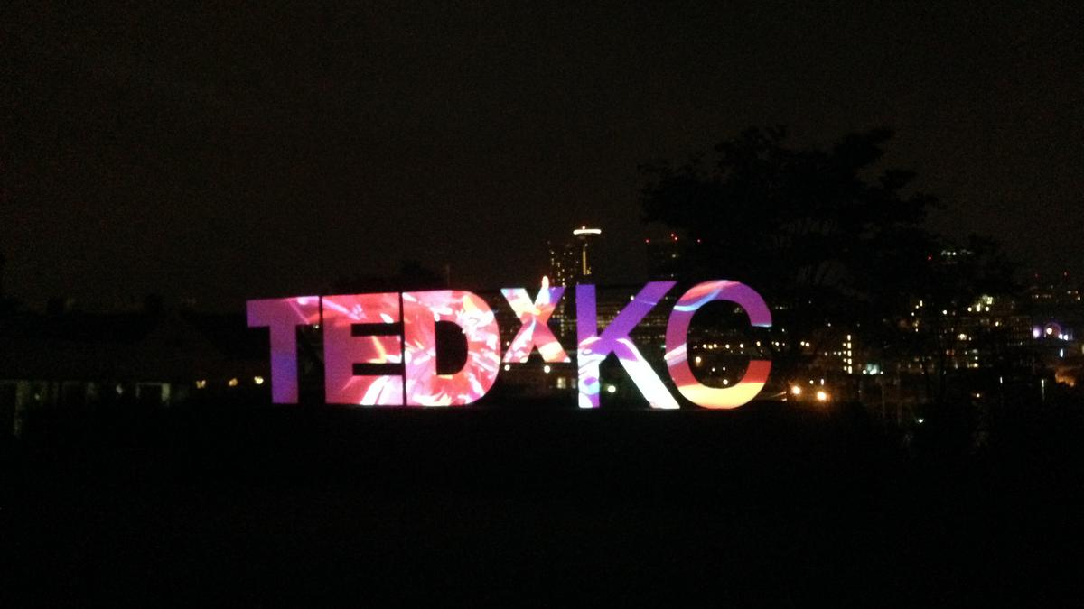 TEDxKC tickets go on sale - Kansas City Business Journal