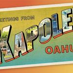 Kapolei jobs initiative proposes to improve <strong>Enterprise</strong> Zone