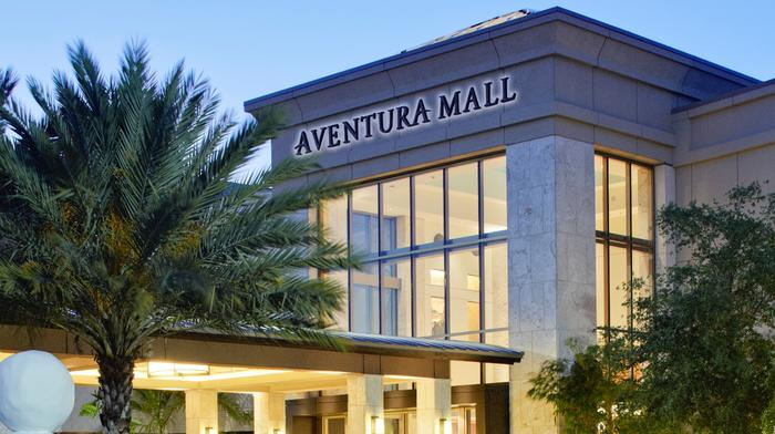 Could Aventura Mall's J.C. Penney be among 140 stores closing?