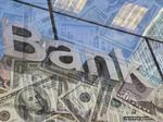 Banks attain profit margins not seen in a decade