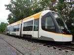 Judges rule on Duke Energy's Cincinnati streetcar lawsuit