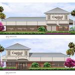 Boca Raton-based home accessories retailer announces new spaces in Doral, Fort Lauderdale
