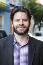 Epic Systems' Faulkner shows 'bootstrapping' startups can work