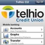 Telhio adding new branch near Reynoldsburg in early 2015