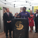 Proposed affordable housing laws would dramatically alter real estate development in Seattle