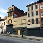 Rebooted Superblock RFP offers new hope for transformation
