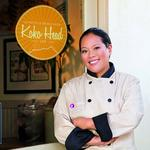 Hawaii Chef Lee Anne <strong>Wong</strong> to open first Koko Head Café restaurant in Japan