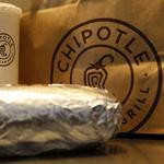 Chipotle stores in Seattle area ready to reopen after E.coli tests