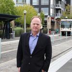 Beaverton taps business development vet to head economic efforts