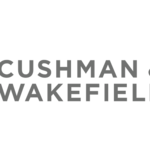 Cushman & Wakefield-DTZ merger is done; here's a rundown of the leadership