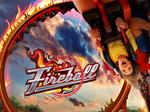Fiesta Texas parent Six Flags sees losses shrink in first quarter