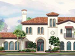 PNC Bank lends $29M for Florida Crystals' apartment project