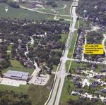 Change to Waukesha west bypass plan to be discussed at open house