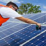 CPS Energy selects PowerFin Partners in rooftop solar bid