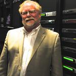Salisbury boosts speed of Internet service