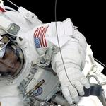 Blast off: NASA selects Temple doc's astronaut health project for funding