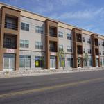 California apartment investor on why ABQ 'might be my No. 1 place'