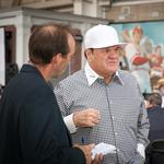 EXCLUSIVE: Pete Rose speaks out on reinstatement, what gave him goosebumps