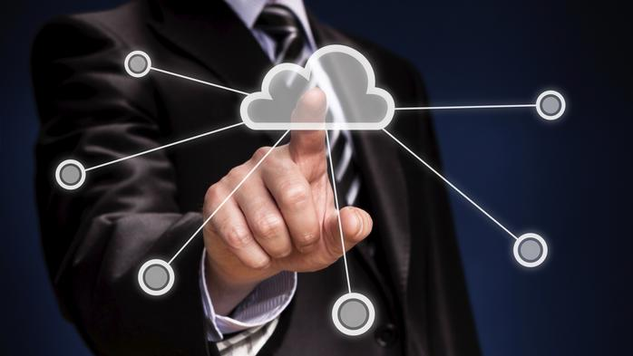 How cloud adoption can fuel SMB growth