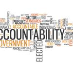 How to use accountability to empower your employees