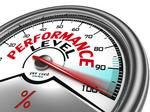 5 ways to boost corporate productivity