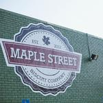 Maple Street Biscuits opening second restaurant concept in St. Augustine