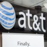 TechFlash's 5 things: AT&T expands U-verse with GigaPower to nine more DFW cities