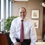 Former EOG CEO <strong>Mark</strong> Papa named chairman of Houston energy co.