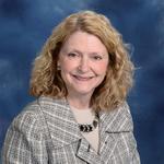 Cincinnati Catholic Schools name interim superintendent
