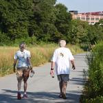 Atlanta gets funding to address affordable housing near Beltline, MARTA (SLIDESHOW)