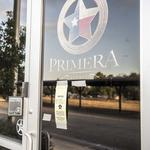 Trustee puts Primera's $1 million headquarters up for sale