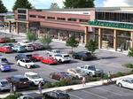 ​Whole Foods to close nine stores, cut back expansion plans