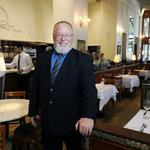 How restaurants hope to survive a higher minimum wage