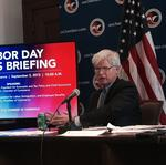 Despite NLRB's help, unions won't win bigger share of workers, says U.S. Chamber of Commerce