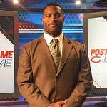 Comcast SportsNet expanding former Chicago Bear Lance Briggs' role with the channel