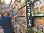 Survey reveals America's best-loved grocery chain