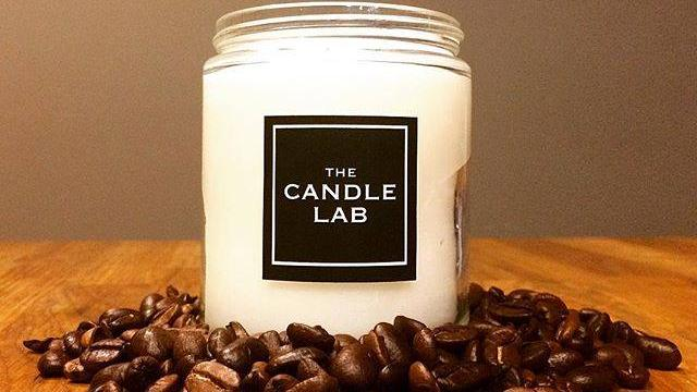 The Candle Lab to open in March in Pittsburgh - Pittsburgh ...