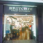 ​Washington clothier looks to revive iconic retail brand (Video)