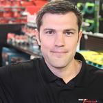 Ohio Power Tool blog helped boost online sales